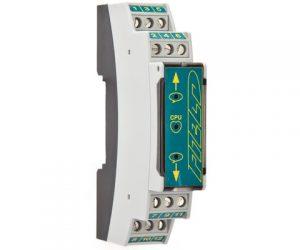 Field 990 Serial Communication Converter