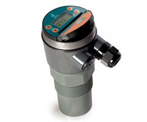 Hawk Measurement MiniWave Ultrasonic Level Series