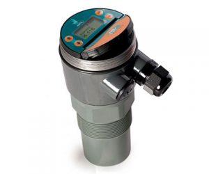 Hawk Measurement MiniWave Ultrasonic Level Series