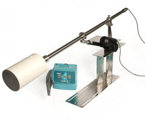 Hawk Measurement ORCA Amplifier Transducer