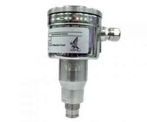 Hawk Measurement Series 8000 Pressure Level Transmitters 2