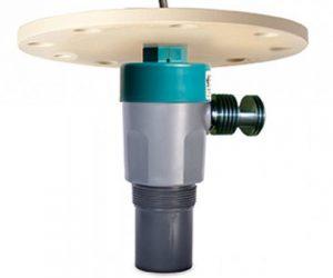 Hawk Measurement Sultan Flow Transducer