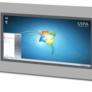 YAKAWA VIPA Panel PC