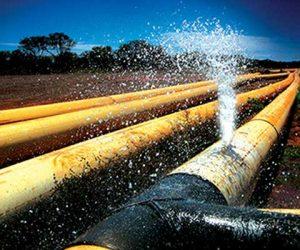 Hawk Fiber Optic Sensing pipeline leak detection